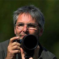 Luc Grollie