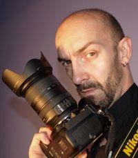 Luca Andrini
