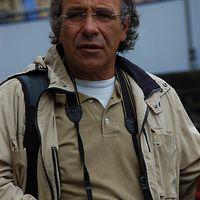 Luca Ciardiello