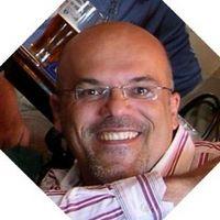 Luca Olivetta