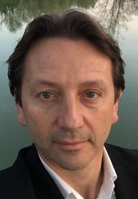 Luca Smail