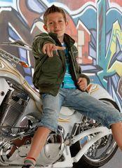 Luca2