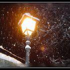 Luce della Lanterna