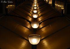 Luce verso Luce