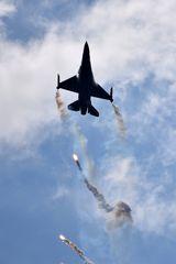 Luchtmachtdagen 2019 Volkel 64