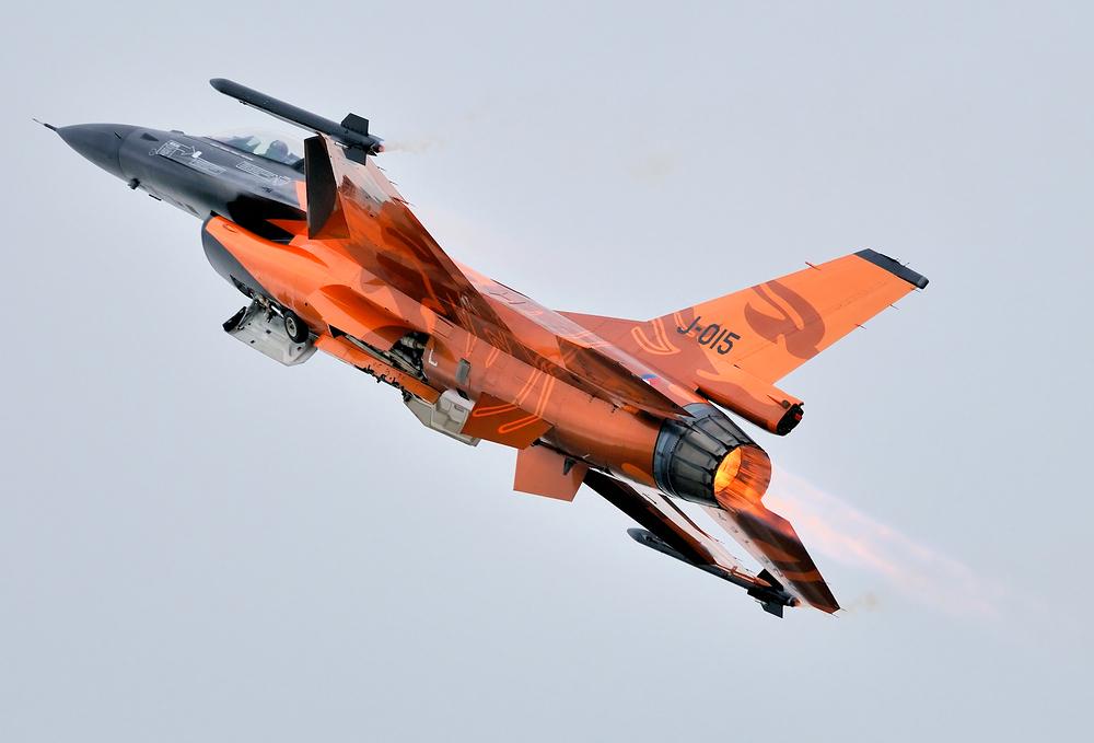 Luchtmachtdagen_2010#01
