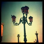 luci di venezia N°4