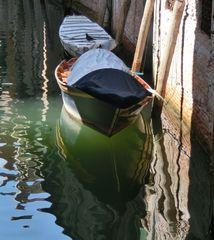 Luci e Ombre a Venezia