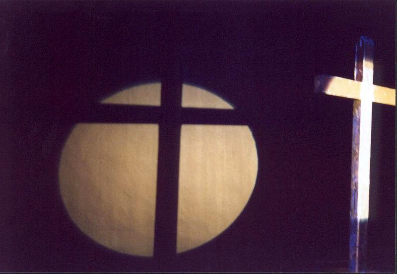Luci ed ombre della fede
