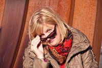 Lucia Kirschbaum