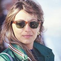 Lucia Lella