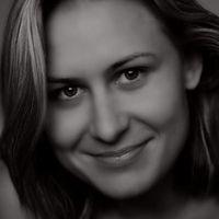 Luciana Popescu