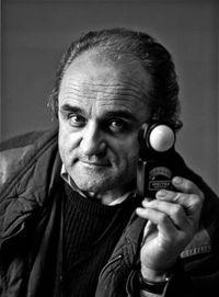 Luciano Bovina
