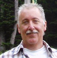 Luciano Caldera
