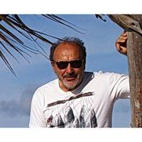 Luciano Cappellini
