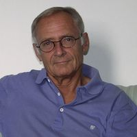 Luciano Giombini