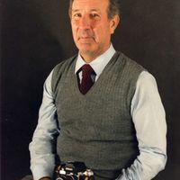 Luciano Marini