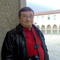 Luciano Novali