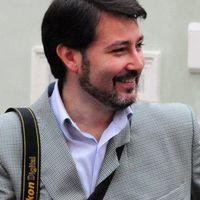 Luciano Saltarelli