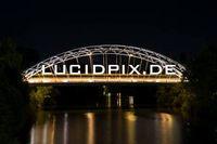 Lucidpix