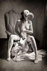 Modella/o Lucifera