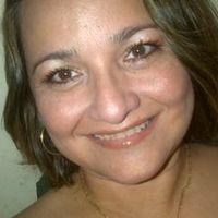 Lucila Martínez