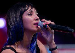 Lucinda Slim
