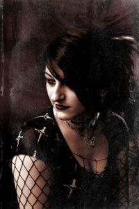 Lucretia Snowbride