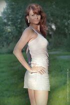 Ludmila 2