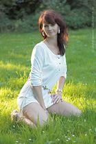 Ludmila 3