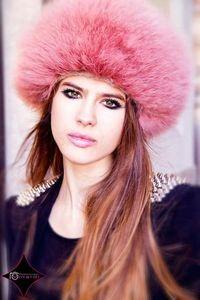 Ludovica Arnaldi