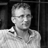 Ludwig Dreisewerd