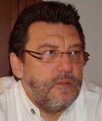 Ludwig Meudt