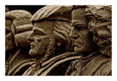 Ludwig, Richard, Josef