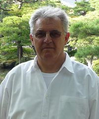 Ludwig Tradler