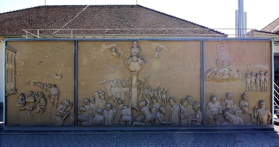 Ludwigs Erbe