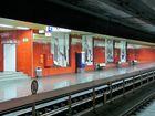 Ludwigshafen - Danziger Platz