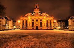 Ludwigskirche #02