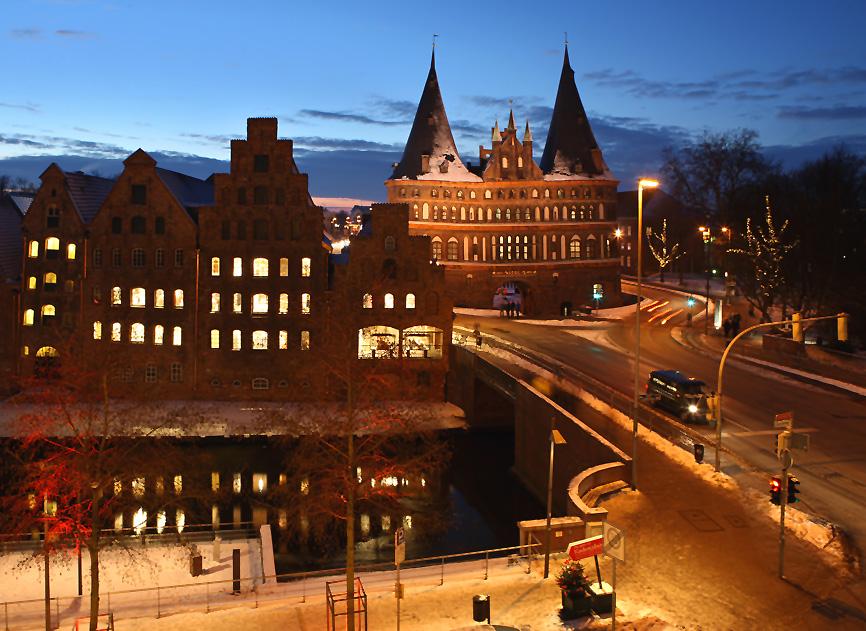 Lübeck (1)