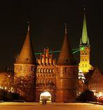 Lübeck 2