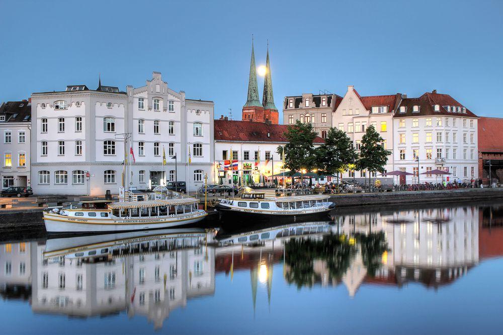 Lübeck #2