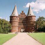 Lübeck (2003)