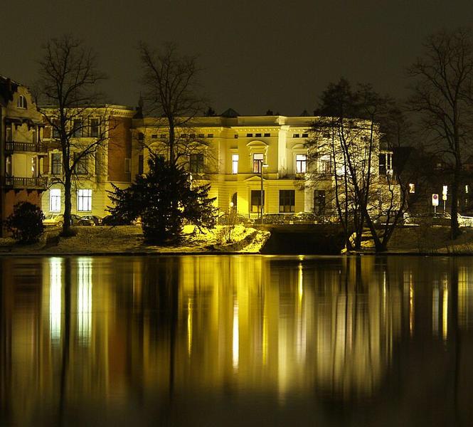 Lübeck 5