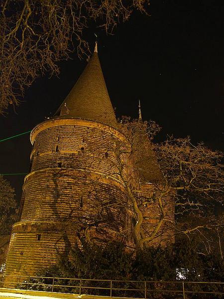 Lübeck 6