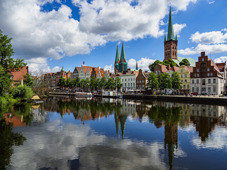 Lübeck De