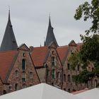 Lübeck ...