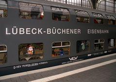 Lübeck-Büchener