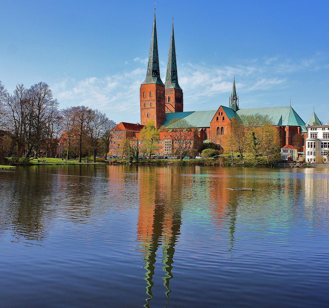 Alt Lübeck