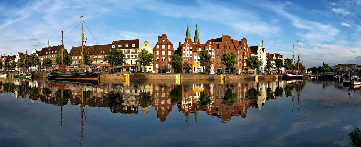 [Lübeck II]