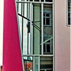 Lübeck - Teil der Musikhochschule